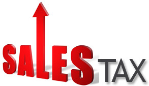 Sales and Use T...