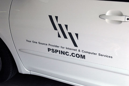 PSPINC Changed Its Tag Line