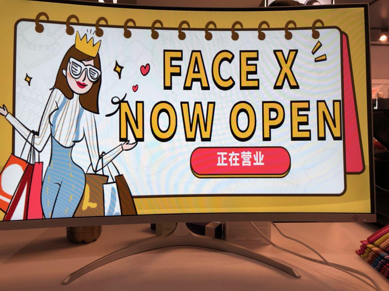 Japanese Cosmetics in Bellevue - Welcome to Ucikura's Blog