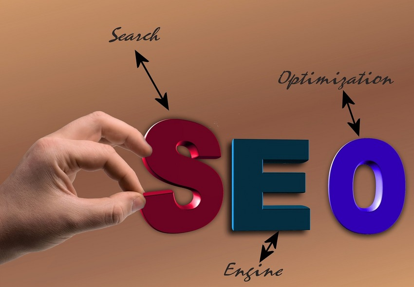 Why You Should Care About SEO