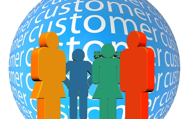 What Does Customer Data Mea...