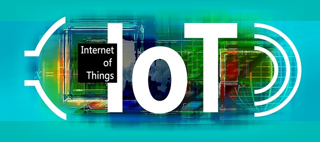 Exploring IoT Solutions For Yo...