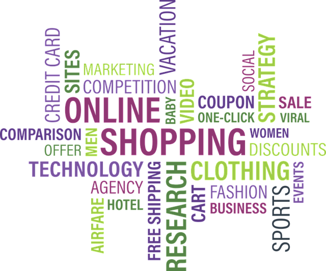 4 E-Commerce Terms & What...