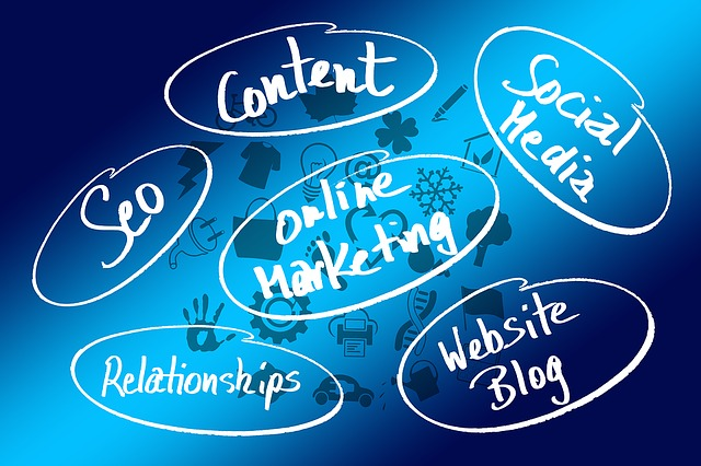 Online Marketing Tools you Ne...