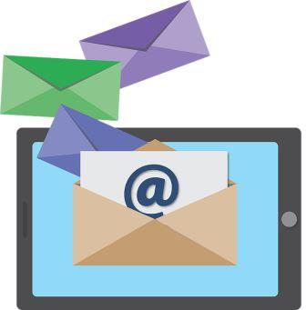 The Fundamentals of Email Ma...