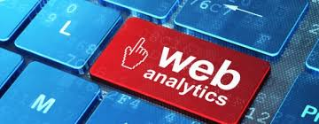 More Website Analytics Terms...