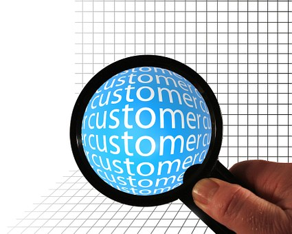 Understanding Customer Relatio...