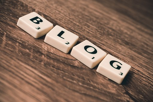 Blogging 101: What is a Blog?