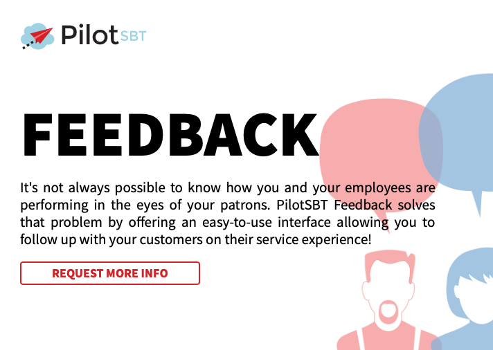 Get Instant Feedback From You...
