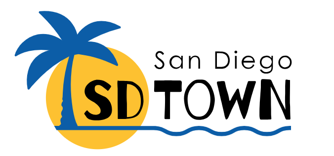 SD Town Classified