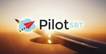 Pilot SBT