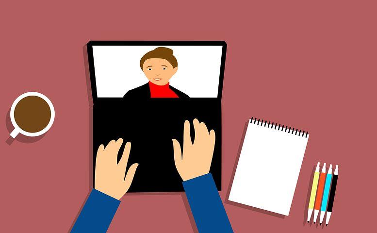 image source: pixabay.com