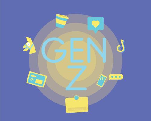 Marketing to Generation Z's P...