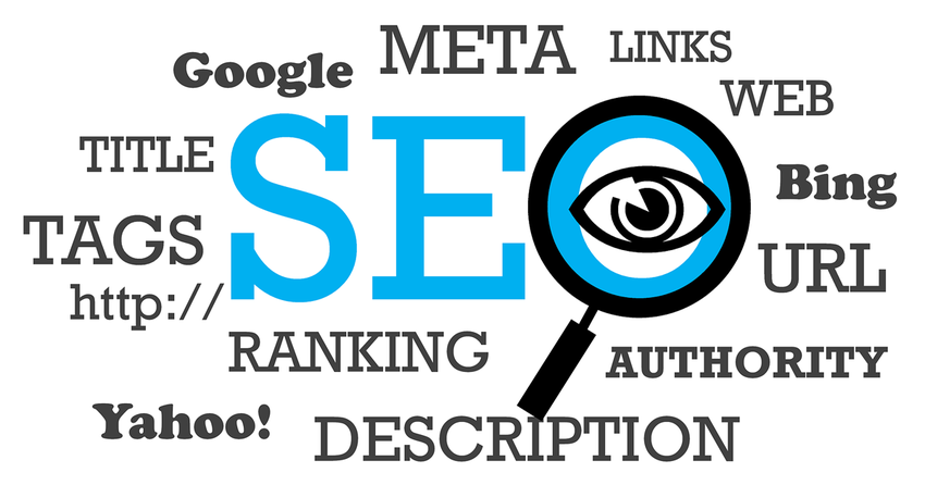 Impact of Website SEO with Se...