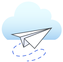 Announcement: New Email Ser...