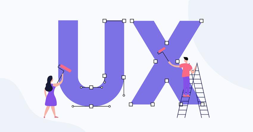 Tips for making a better User...