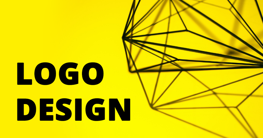 Hiring someone to design your...