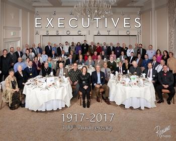 Seattle Executives Association C...