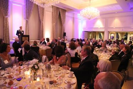 SEA 100th Anniversary Gala