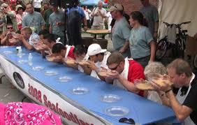26th Annual Fall Fisherman's ...