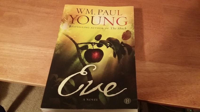 最近、いろいろな本を読んでいま...