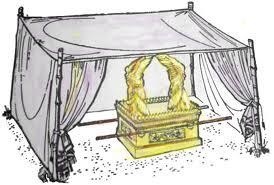 礼拝④ダビデの礼拝