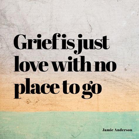 大切な人を失った悲しみは、 行...