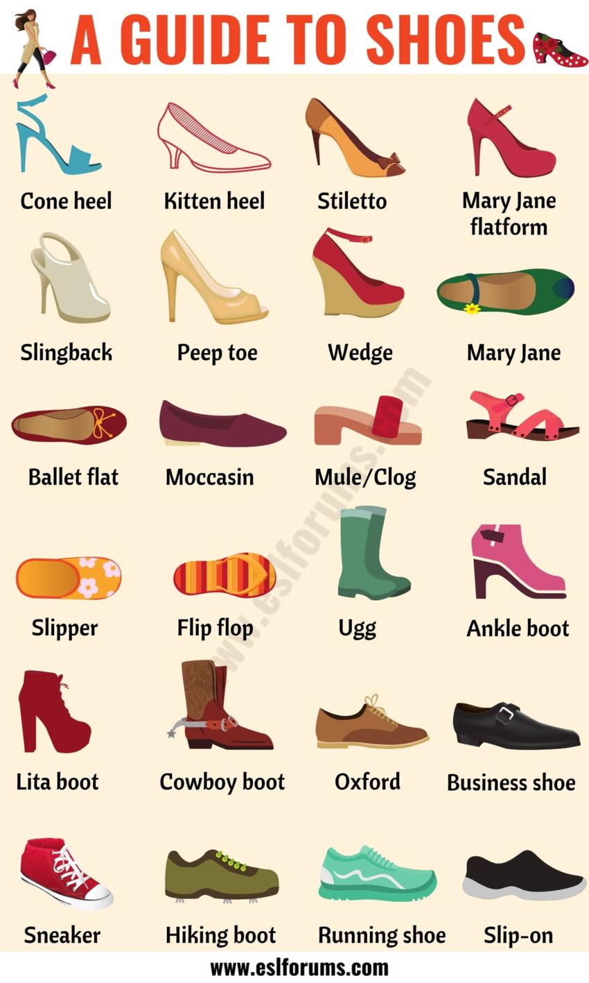 あなたの靴私の靴