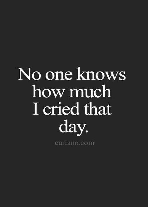 わたしがあの日、どれほど泣いた...