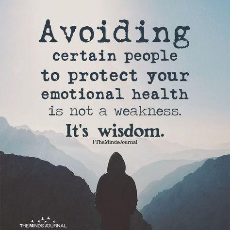自分の心の健康を守るために、 ...