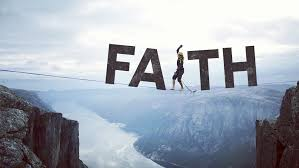 信仰とは何か What is ...