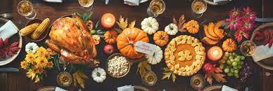 アメリカでは感謝祭の週です!私...